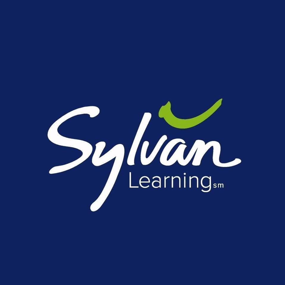 Sylvan Learning of Al Barsha