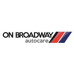 On Broadway Auto Care