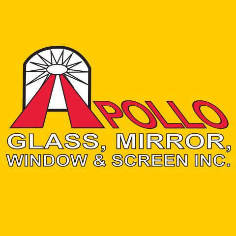 Apollo Glass Mirror Window - Cincinnati, OH 45208 - (513) 871-9000 | ShowMeLocal.com