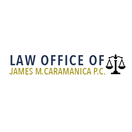 Law Office of James M. Caramanica, P.C.