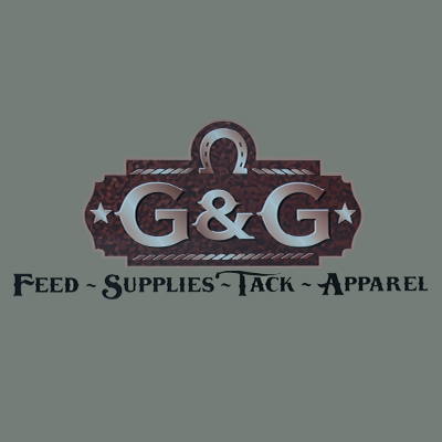 G & G Feed and Supply