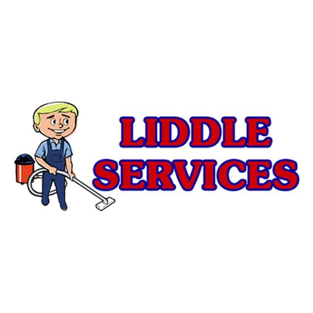 Liddle Services