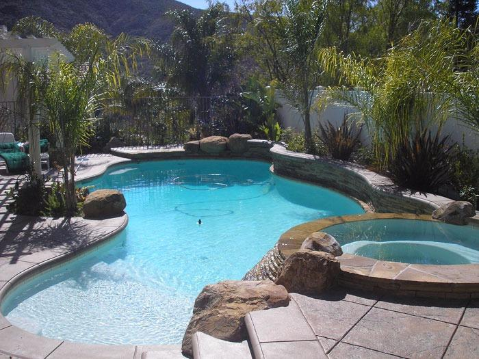 NuVision Pools image 8