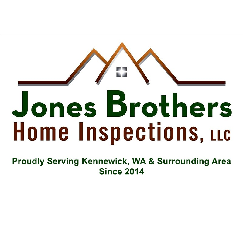 Jones Brothers Home Inspections, LLC