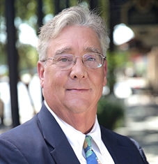 Stephen P Bartlett - Ameriprise Financial Services, Inc. image 0