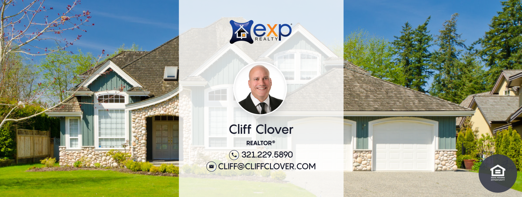 Cliff Clover - eXp Realty, LLC image 17