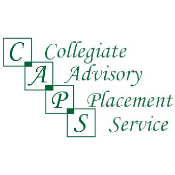 Collegiate Advisory Placement Service LLC
