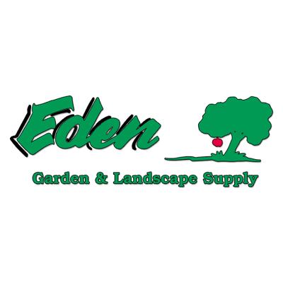 Eden Garden & Landscape Supply