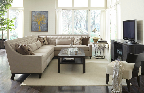 Seigerman 39 S Furniture In Farmingdale Ny 11735 Citysearch