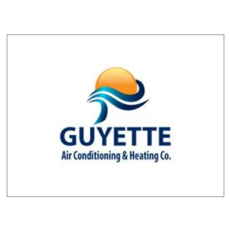 Guyette Air Conditioning & Heating Company