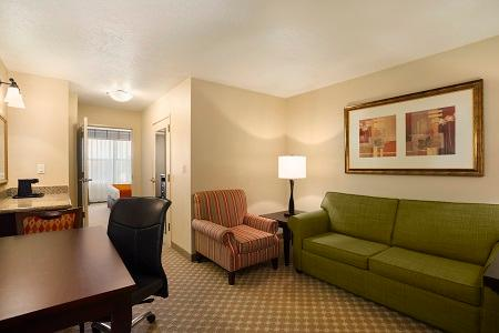 Image 4 | Country Inn & Suites by Radisson, Bountiful, UT