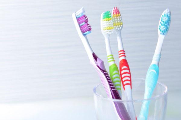 A to Z Dental image 9