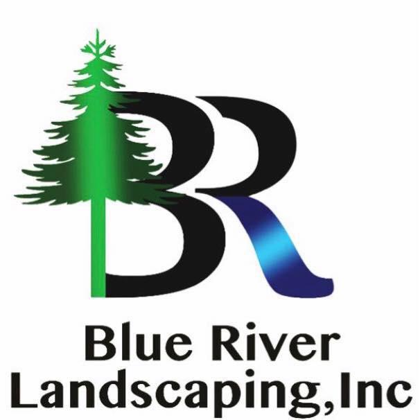 Blue River Landscaping