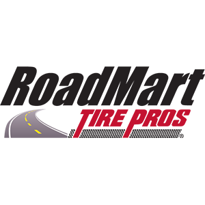 Road Mart Tire Pros