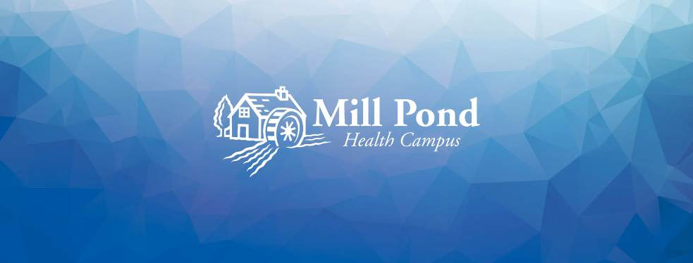 Mill Pond Health Campus image 0