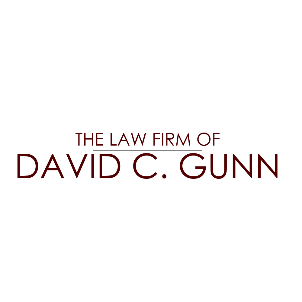 The Law Firm of David C. Gunn