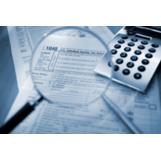 Davis Accounting & Tax Service, Inc.