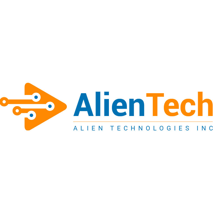 Alien Technologies Inc
