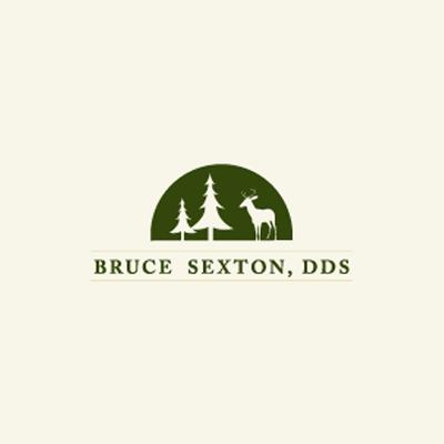 Sexton Bruce DDS