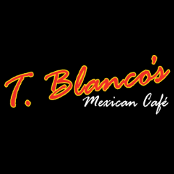 T. Blanco's Mexican Cantina - Addison, TX 75001 - (469)677-8778 | ShowMeLocal.com