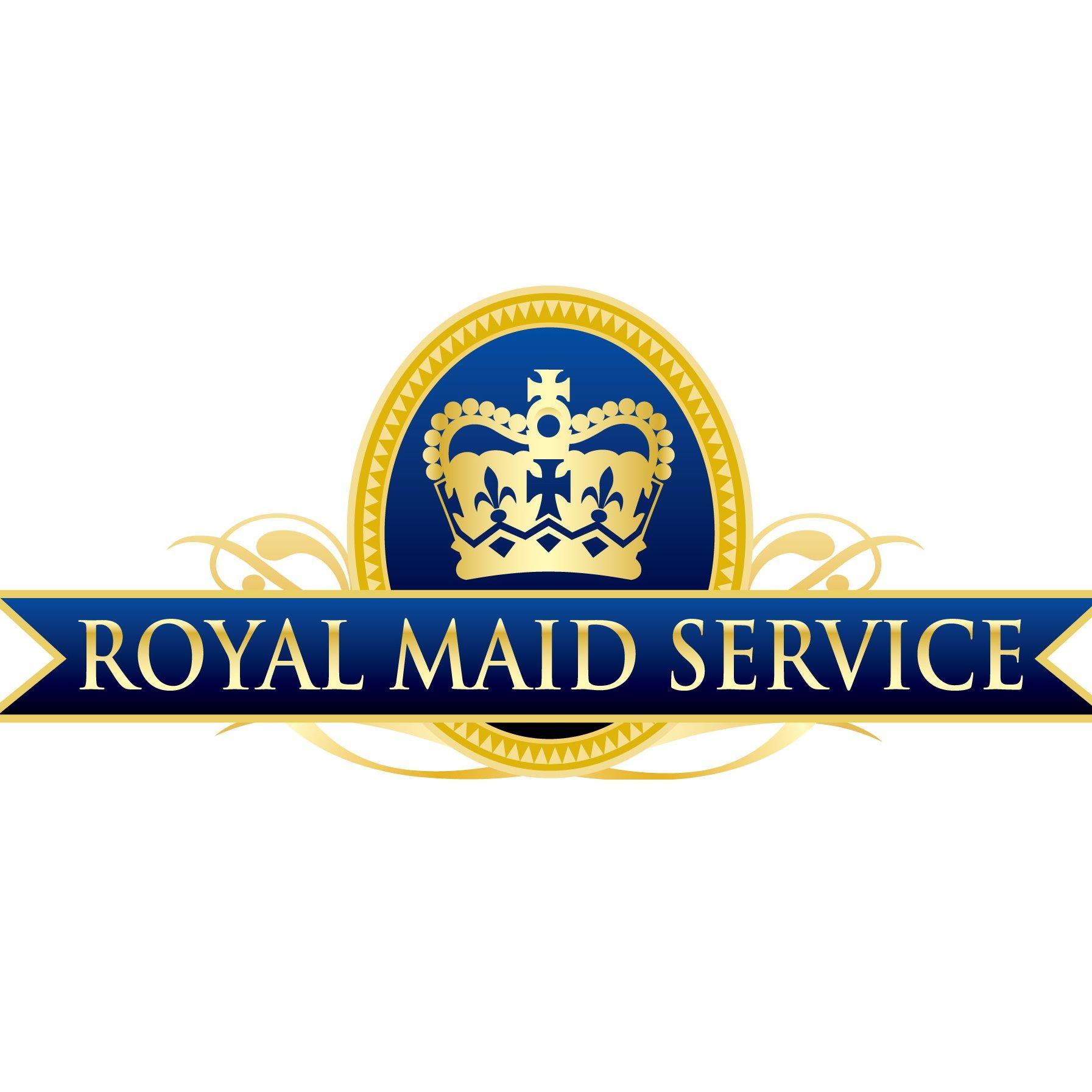 Royal Maid Service