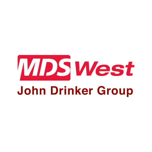 MDS West / John Drinker Group