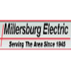 Millersburg Electric Inc