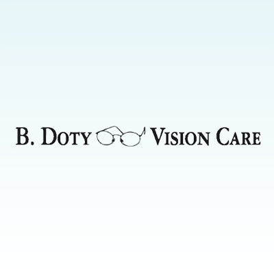 B. Doty Vision Care