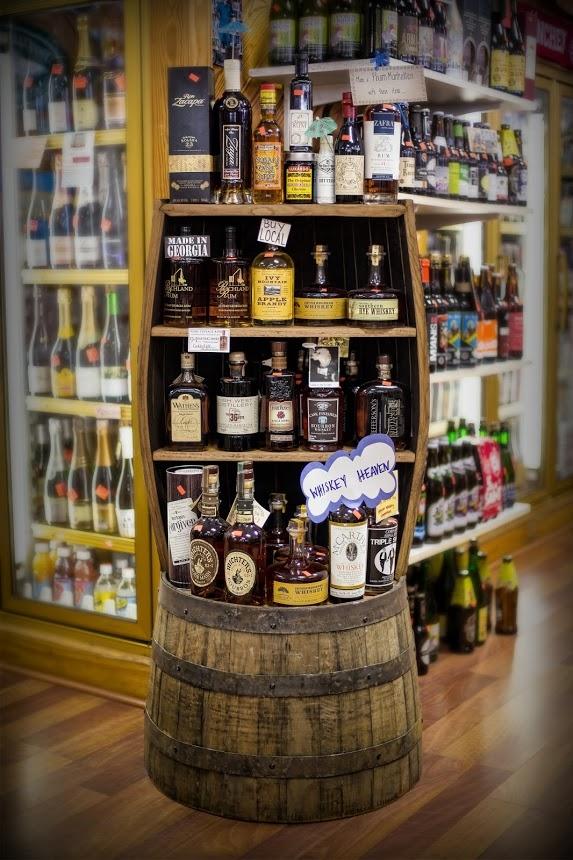 Ansley Wine Merchants image 0