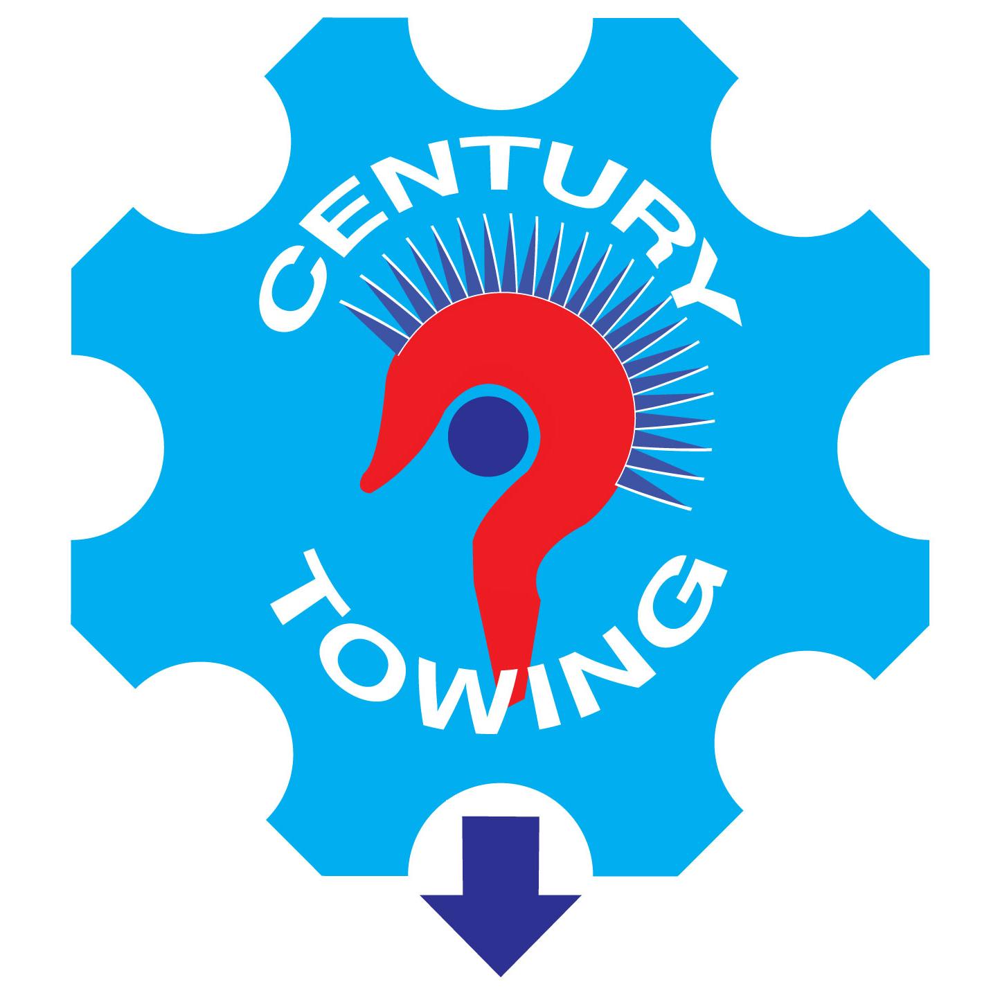 Century Towing Express