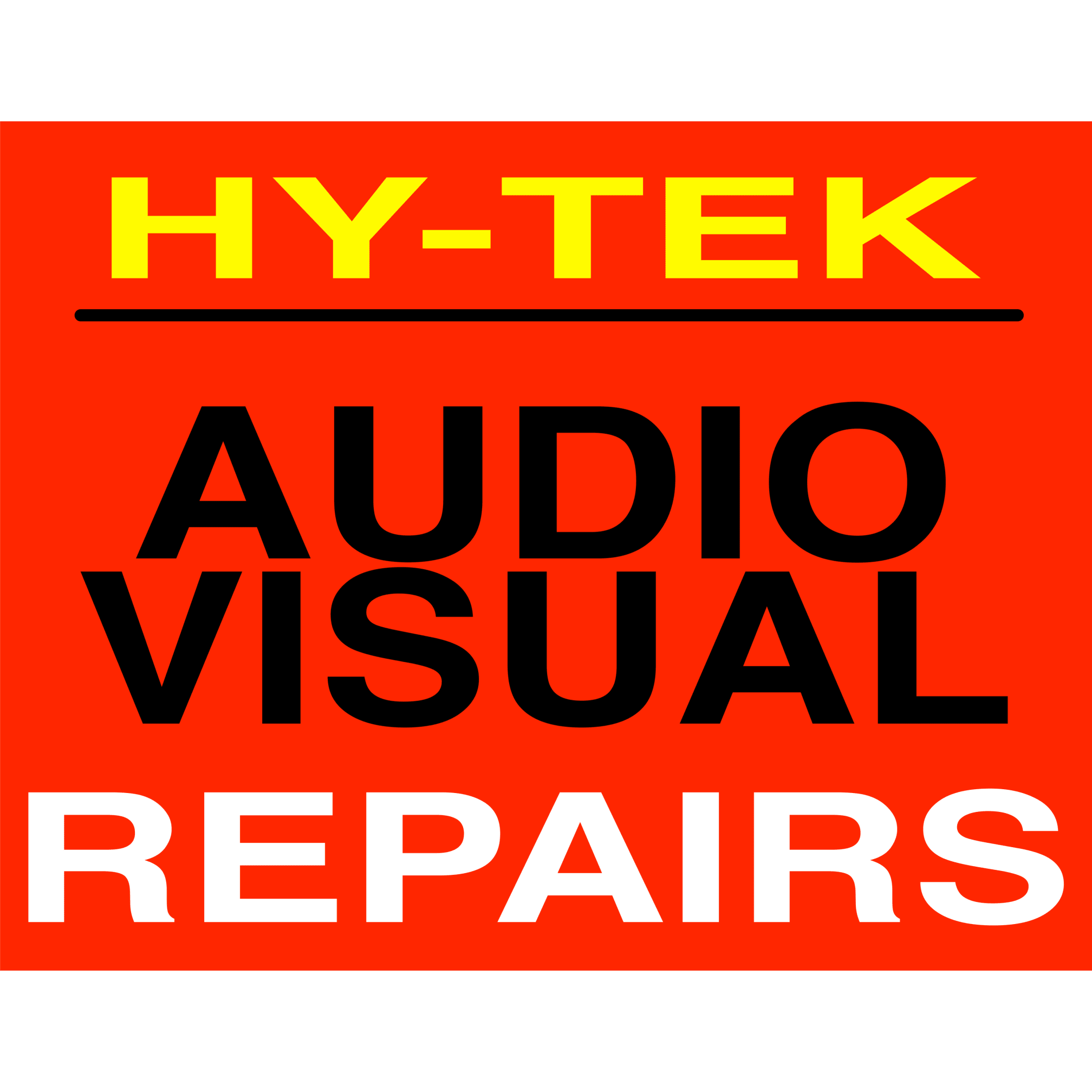 Hy-Tek Electronics Ltd