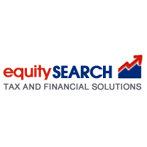 Equity Search Inc