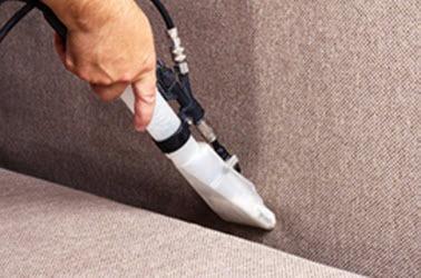 Rimrock Carpet Cleaning image 2