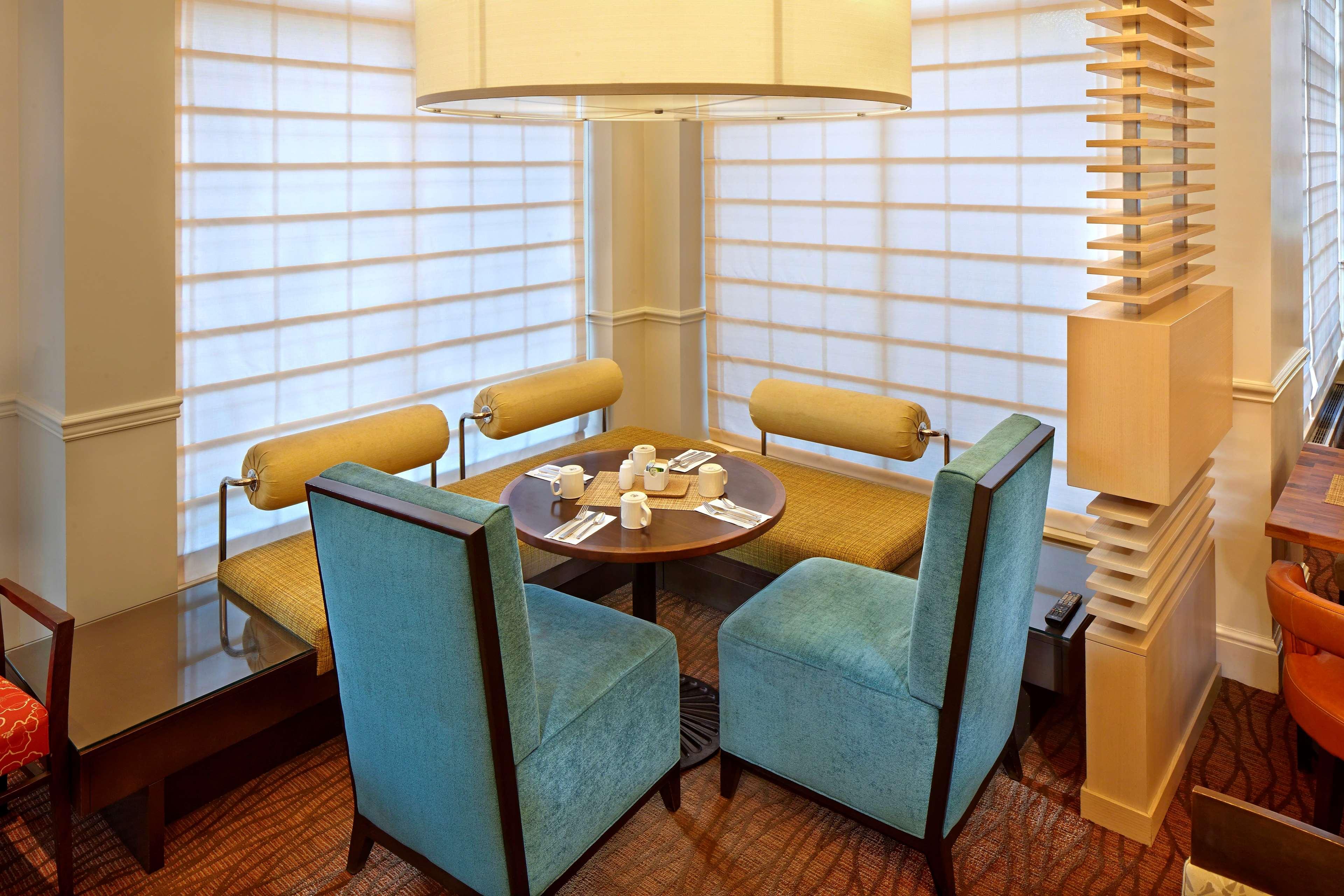 Hilton Garden Inn Danbury image 5