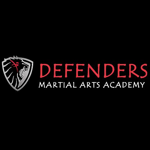 Defenders Martial Arts Academy image 8