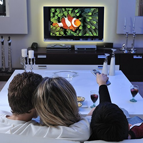 TV Installation Pro's image 0