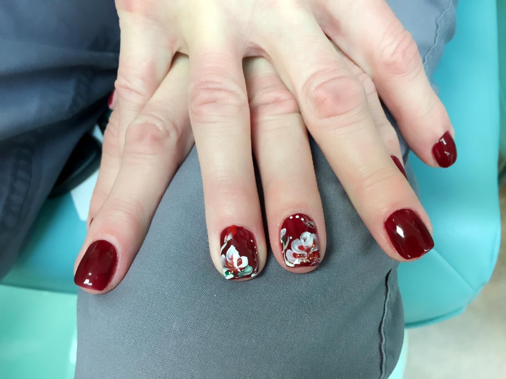 TA Nails & Spa image 13