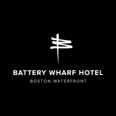 Battery Wharf Hotel