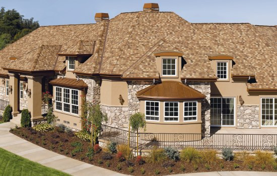 RJ Talbot Roofing & Contracting, Inc. image 2