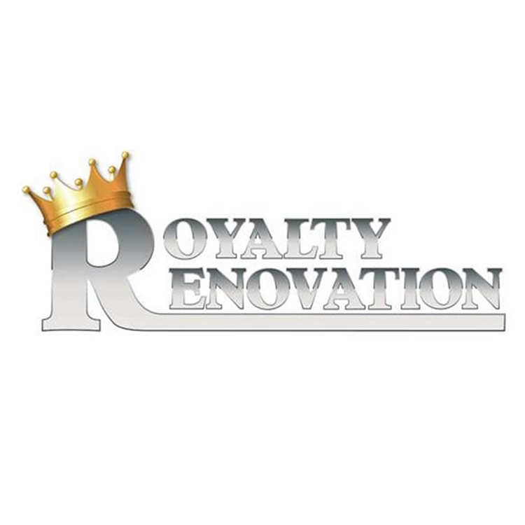 Royalty Renovation