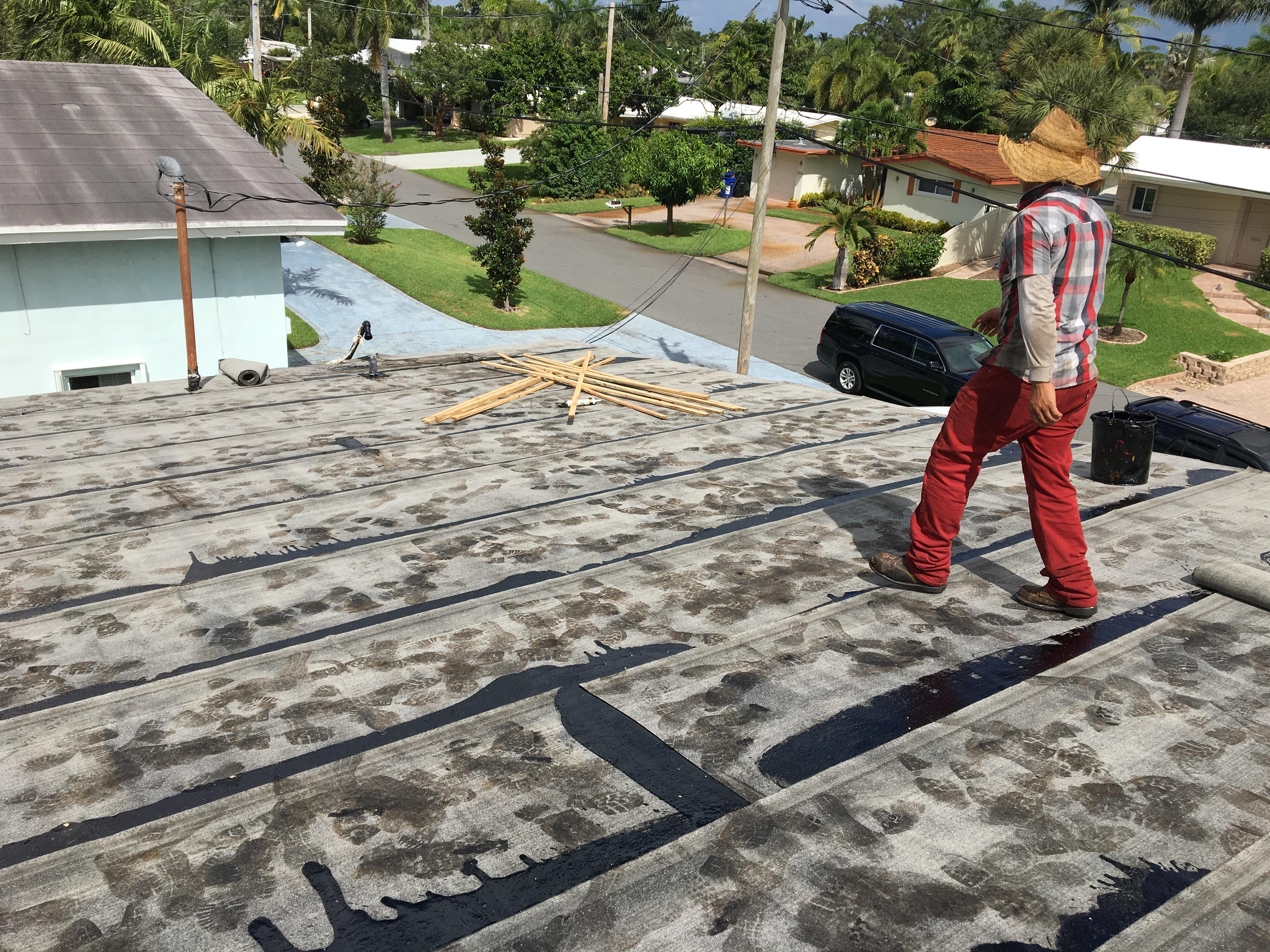 Florida State Restoration Services image 22