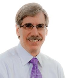 Dr. Irwin S. Korngut, MD