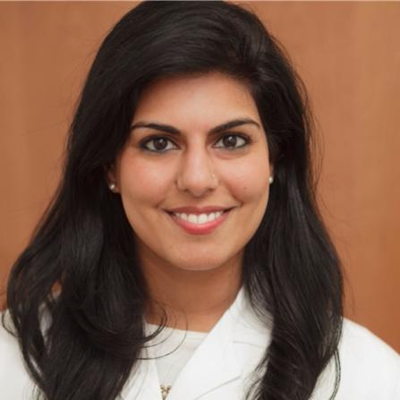 Dr. Farah Alani photo#0