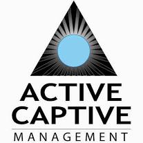 Active Captive Management - ad image