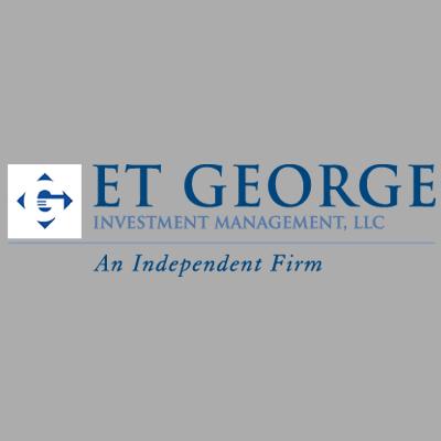 Et George Investment Management, LLC image 3