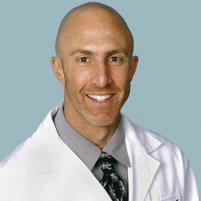 Silicon Beach Orthopedic Foot & Ankle Specialists: Lanny Rudner, MD image 1