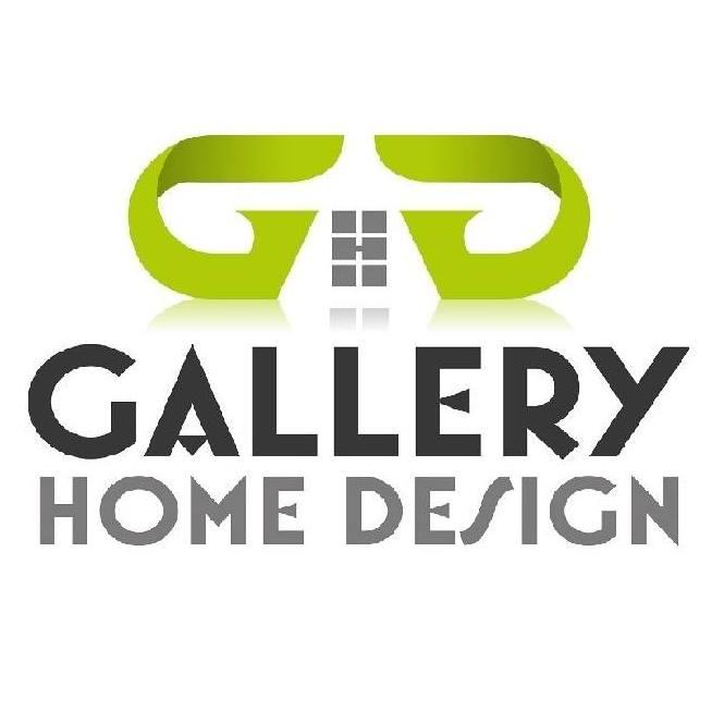 Gallery Home Design