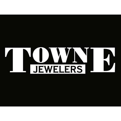 Towne Jewelers image 1