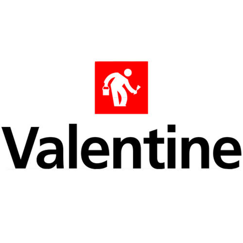 Pinturas Valentine Valladolid