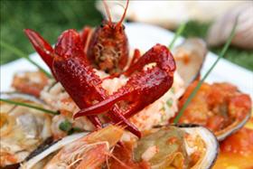 Crisfield Seafood image 5
